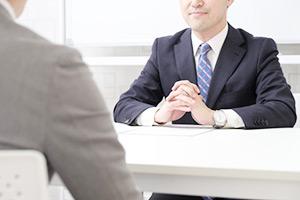 経営理念コンサルタントで成果を出す社長の特徴