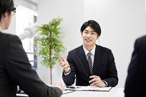 経営コンサルティングとビジネスコーチングの違い