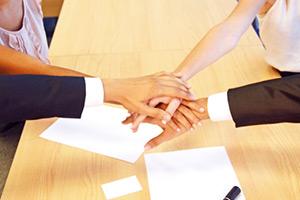 浸透させやすい経営理念の条件