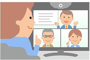 チームコンサルティングIngIngのビジネスコーチ養成講座