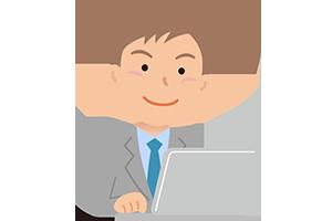 ビジネスコーチングのスキルを身につけてもお客様に知られなければ売れません