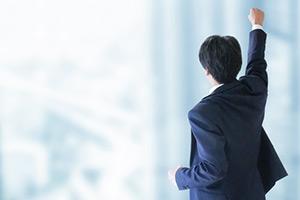 経営理念は誰のために創るのか?