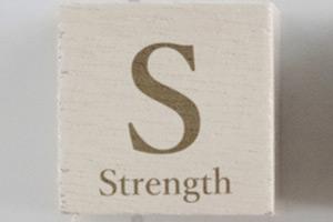 自社の強みを発見するおすすめフレームワーク