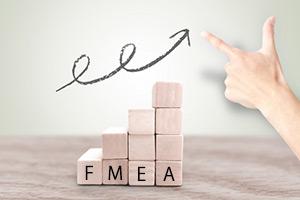 FMEA作成手順
